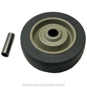 All Points 28-1310 Casters, Parts & Accessories