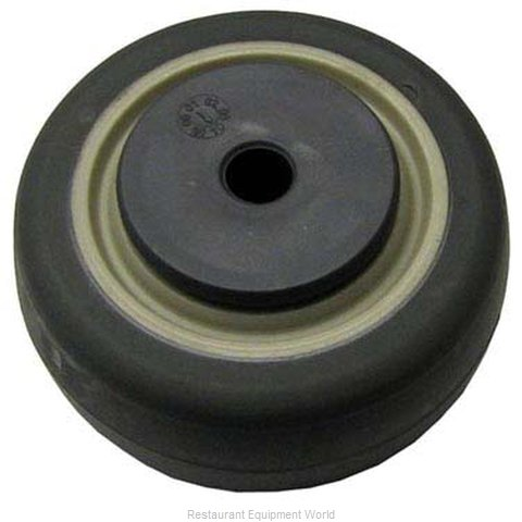 All Points 28-1312 Casters, Parts & Accessories