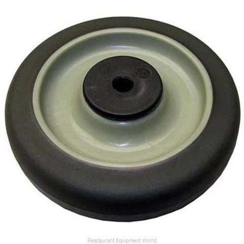 All Points 28-1313 Casters, Parts & Accessories