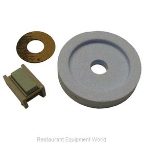 All Points 28-1314 Food Slicer, Parts & Accessories