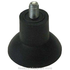 All Points 28-1322 Food Slicer, Parts & Accessories