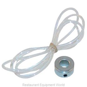 All Points 28-1354 Food Slicer, Parts & Accessories