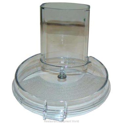All Points 28-1362 Container Lid