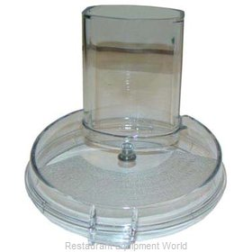 All Points 28-1362 Food Processor Parts & Accessories