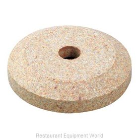 All Points 28-1409 Knife, Sharpening Stone