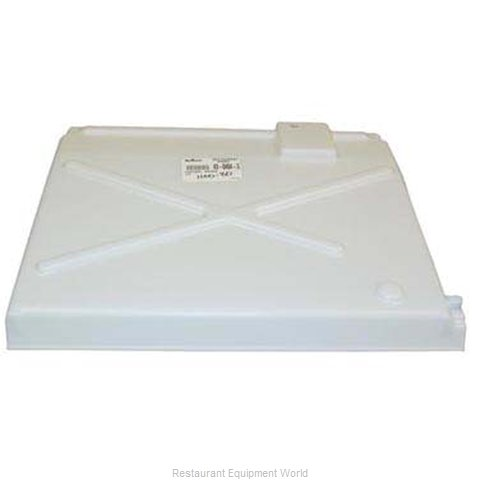 All Points 28-1425 Ice Chest Parts & Accessories
