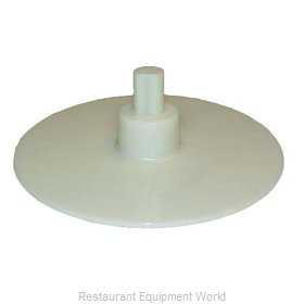 All Points 28-1448 Food Processor Parts & Accessories