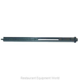 All Points 28-1449 Ice Machine Parts