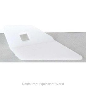 All Points 28-1459 Food Slicer, Parts & Accessories
