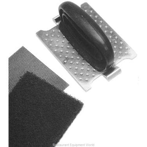 All Points 28-1478 Griddle Polishing Pad