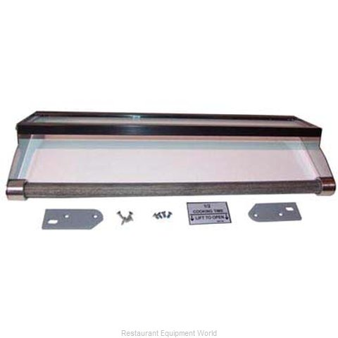 All Points 28-1482 Oven, Parts & Accessories