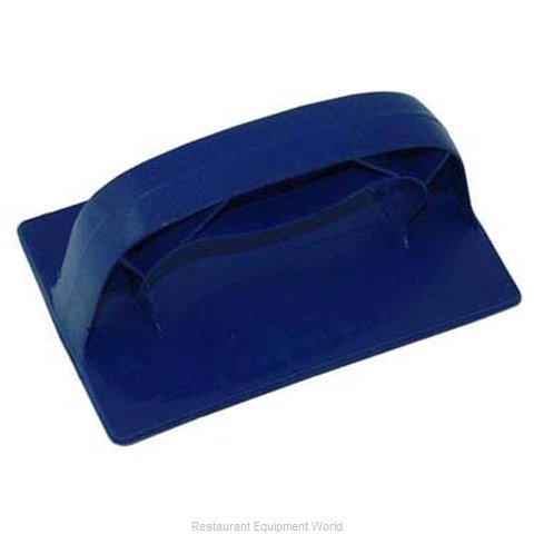 All Points 28-1501 Griddle Screen/Pad Holder