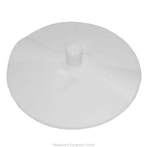 All Points 28-1524 Food Processor Parts & Accessories
