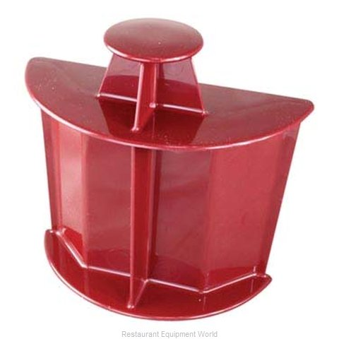 All Points 28-1530 Food Processor Parts & Accessories