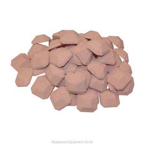 All Points 28-1563 Charcoal Briquettes Char Rocks
