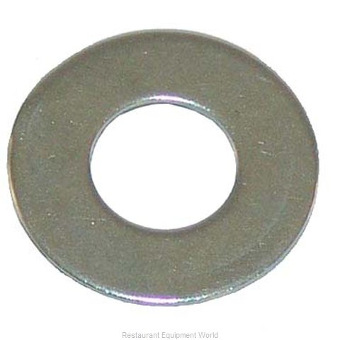 All Points 28-1603 Waste Drain Parts