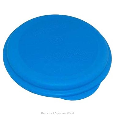 All Points 28-1611 Ice Tote Cover