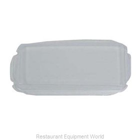 All Points 28-1639 Refrigerator / Freezer, Parts & Accessories