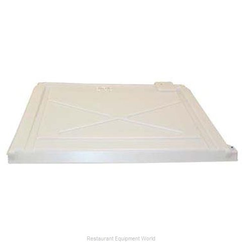 All Points 28-1667 Ice Chest Parts & Accessories