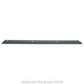 All Points 28-1675 Refrigerator, Door Gasket