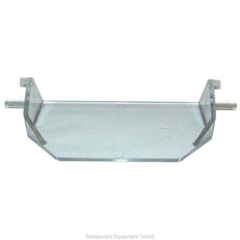 All Points 28-1677 Ice Chest Parts & Accessories