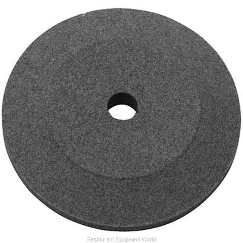 All Points 28-1687 Knife, Sharpening Stone