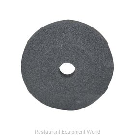 All Points 28-1688 Knife, Sharpening Stone