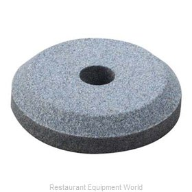 All Points 28-1701 Knife, Sharpening Stone