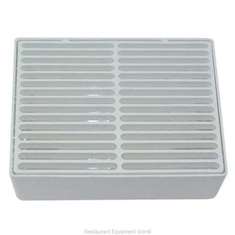 All Points 28-1707 Drip Tray Portable
