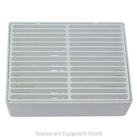 All Points 28-1707 Drip Tray