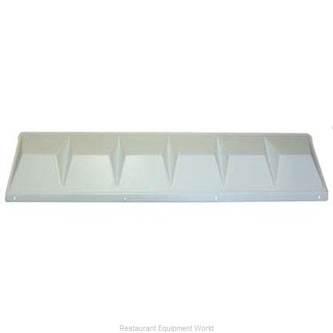 All Points 28-1713 Ice Chest Parts & Accessories
