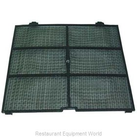 All Points 28-1716 Air Cleaner Filter Kit