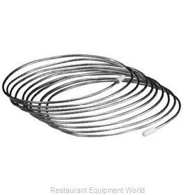 All Points 28-1726 Refrigeration Coil