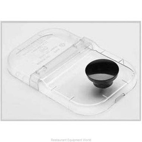 All Points 28-1749 Fountain Jar Cover