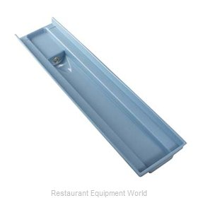 All Points 28-1792 Drip Tray