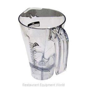 All Points 28-1833 Blender, Parts & Accessories