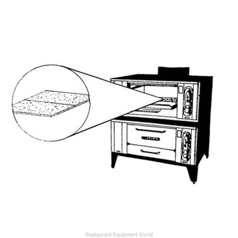 All Points 28-1893 Oven, Parts & Accessories