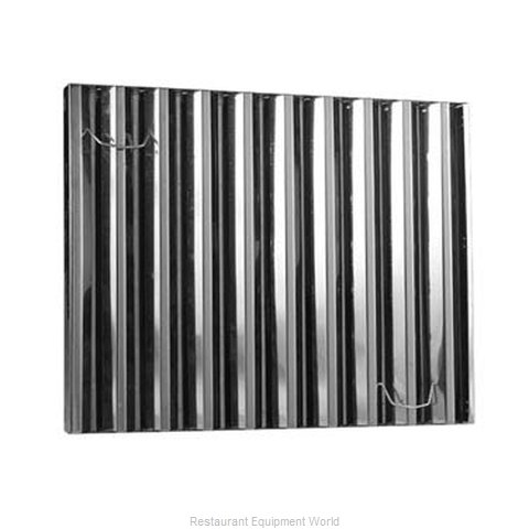 All Points 31-400 Exhaust Hood Filter