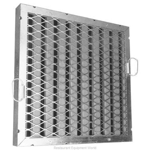 All Points 31-500 Exhaust Hood Filter