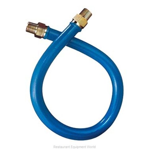 All Points 32-1013 Gas Connector Hose Assembly