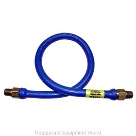All Points 32-1018 Gas Connector Hose Assembly