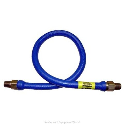 All Points 32-1031 Gas Connector Hose