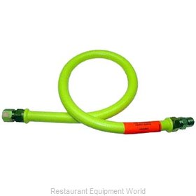 All Points 32-1038 Gas Connector Hose Kit