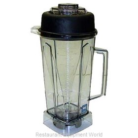 All Points 32-1049 Blender, Parts & Accessories