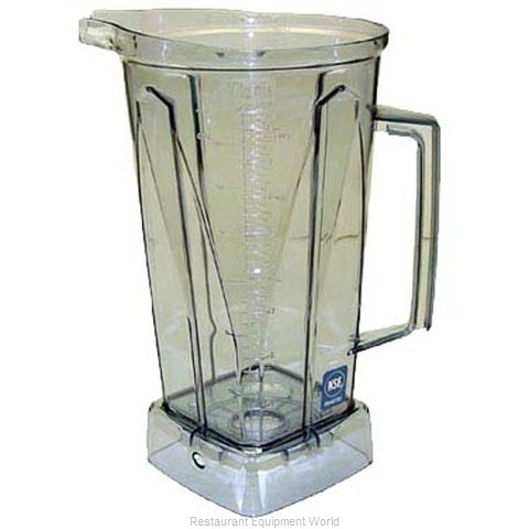 All Points 32-1050 Blender Container