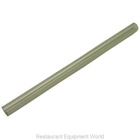 All Points 32-1065 Steamer Parts