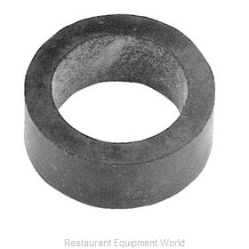 All Points 32-1066 Steamer Parts