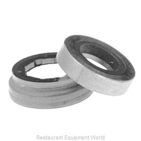 All Points 32-1086 Dishwasher Parts