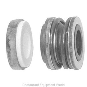 All Points 32-1088 Dishwasher Parts