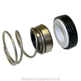 All Points 32-1089 Dishwasher Parts